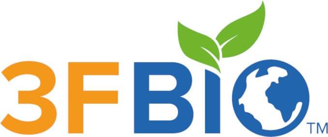 3F-BIO_TM-RGB-COL-1 logo