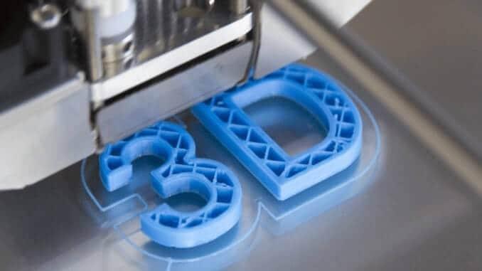 vegane Burger aus dem 3D-Drucker