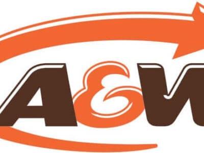 A&W_Canada Kanada _Logo