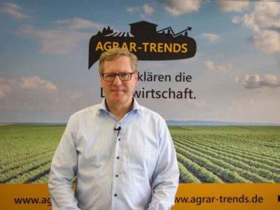 Agrar-Trends Monats-Update April 2020
