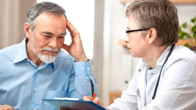 Alzheimer & Veganismus