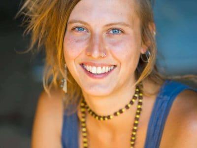 Anja Bonzheim