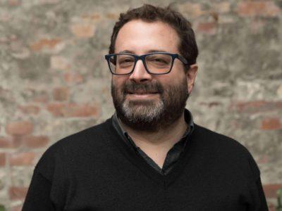 Armando Perez-Cueto