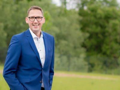 Berief Food - Bernd Eßer (1)
