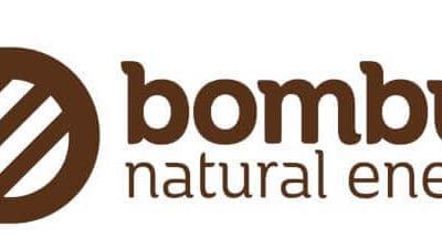 Bombus naturly energy