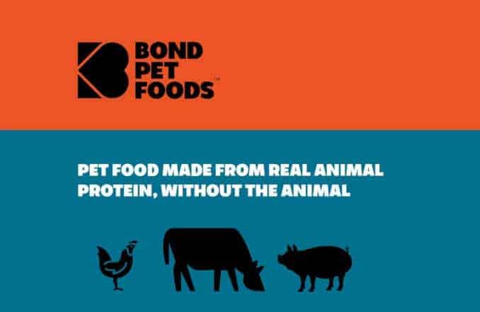 Bond-Pet-Foods logo