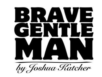 Brave GentleMan Logo