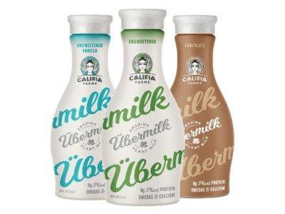 Califia-Farms-Übermilk