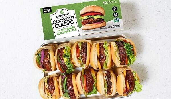 Cookout-Classic-Burgers