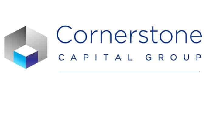 Cornerstone-Capital-Group-Logo