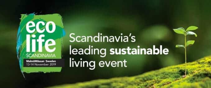 Eco Life Scandinaivia