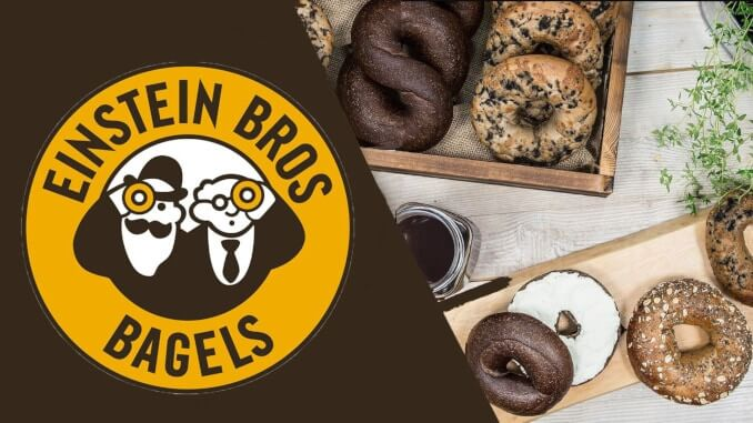 Einstein-Bros-Bagels-vegan-