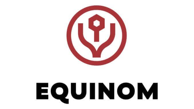 Equinom-Logo