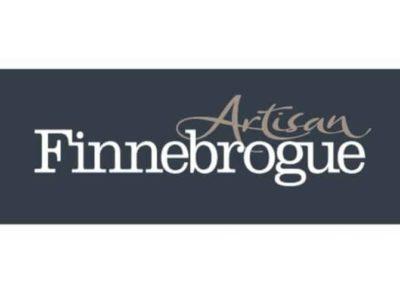 Finnebrogue Artisan logo