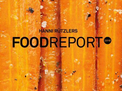 Food-Report-2018