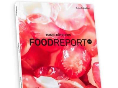 Food Report 2020