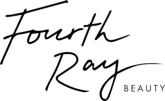 Fourth Ray Beauty Logo