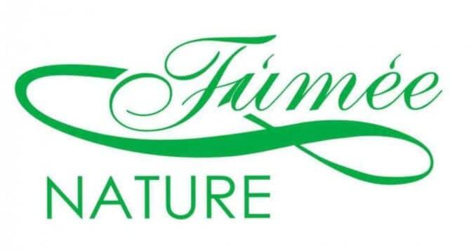 Furmee Nature logo