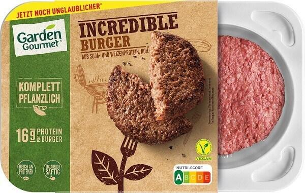 Garden_Gourmet_Incredible_Burger