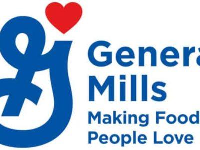 General-Mills_Logo