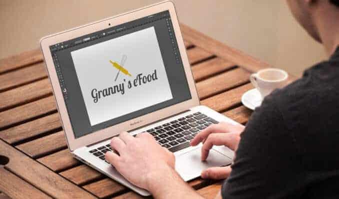 Granny's eFood GmbH