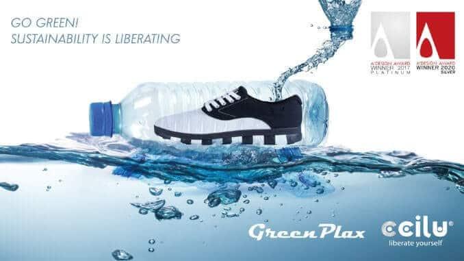GreenPlax-PR-Photo