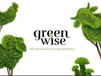Greenwise logo