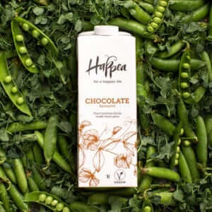 Happea_productshoot-16