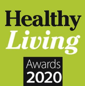 Healthy_Living_Award_2020_rgb
