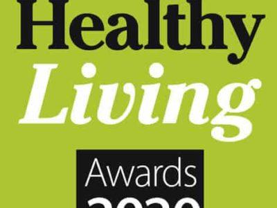 Healthy_Living_Award_2020_rgb