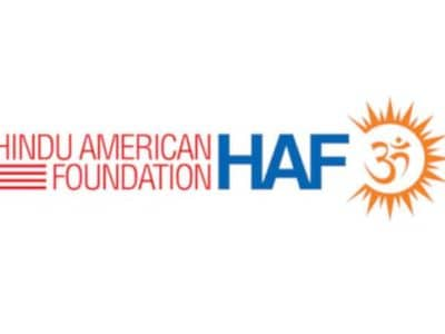 Hindu American Foundation