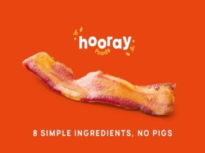 HoorayFoods-logo