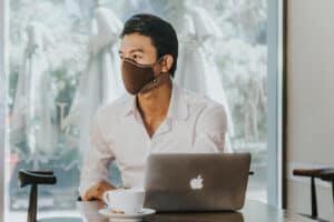 airx maske
