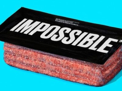 Impossible-brick-678x381