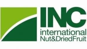 International Nut & Dried Fruit Council