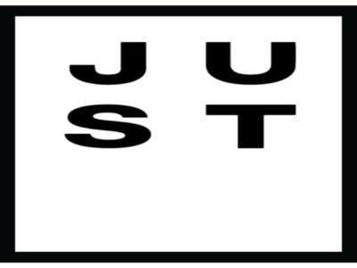 JUST_inc_logo_black