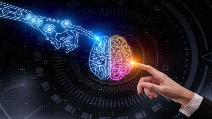 Künstliche Intelligenz und Zukunft