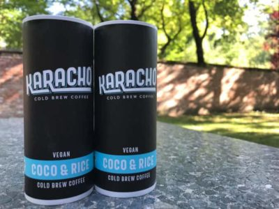 Karacho-Cold-Brew-Coffee