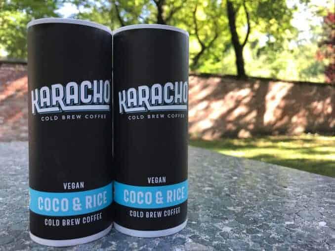 Karacho-Cold-Brew-Coffee