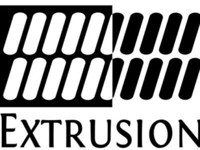 KIT Institut Logo_Extrusion