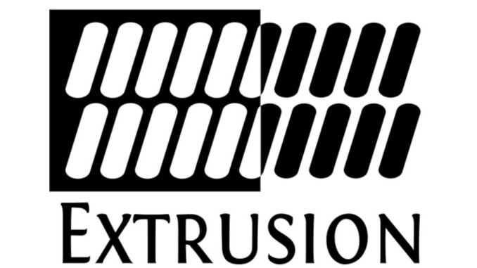 KIT Institut Logo_Extrusion