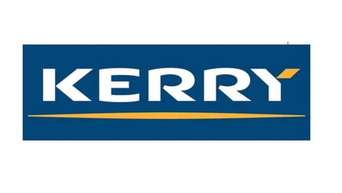 Kerry-Group-logo