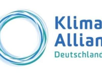 klima-allianz_logo
