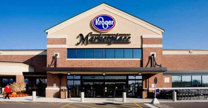 Kroger_Marketplace_storeb