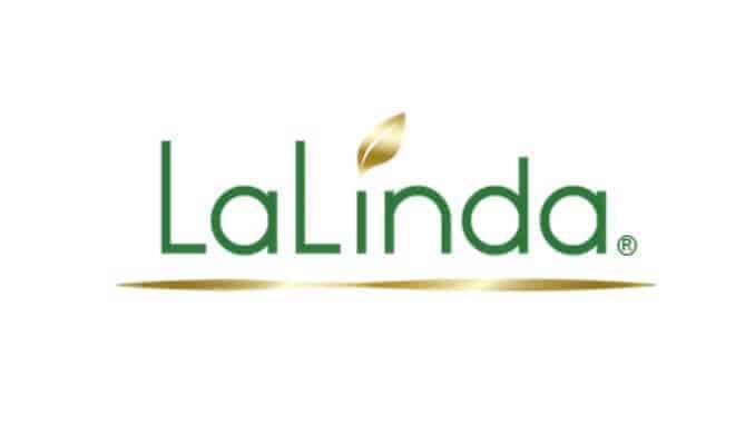 LaLinda Logo
