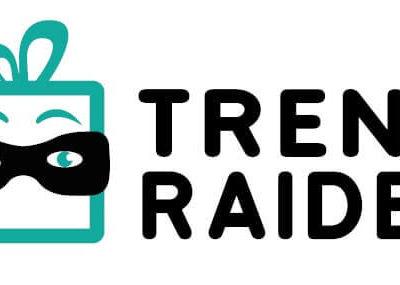 Logo-TrendRaider2