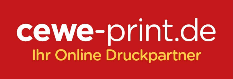 Logo_Cewe_Print_de