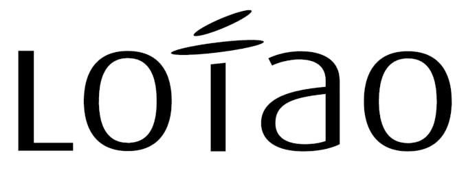 Lotao Logo