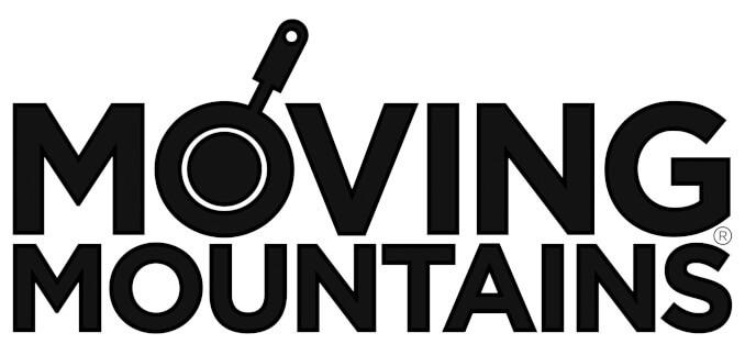 moving mountains logo