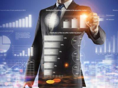 Markt Market Analysis Analyse Prognose Research